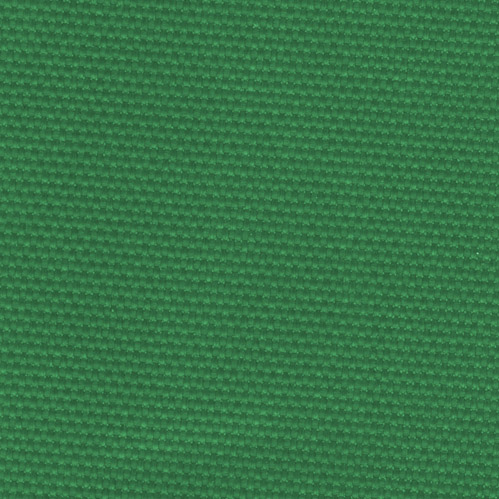 Lemaire blog: color green  Green